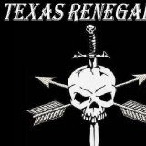 TEXAS RENEGADES